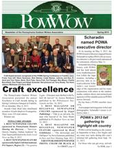 PowWow_Spring13