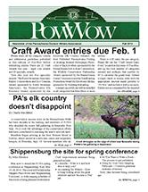 PowWow_Fall13