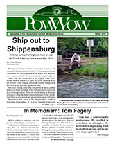 PowWow_Win14