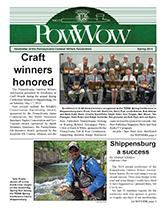 PowWow_Spring14