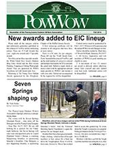 PowWow_Fall14