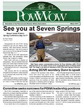 PowWow_Win15