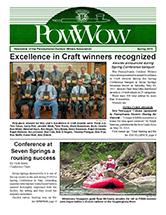 PowWow_Sp15 1