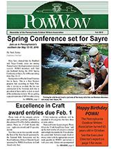 PowWow_Fall15