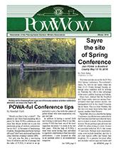 PowWow_Winter16