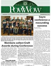 PowWow_Spring16